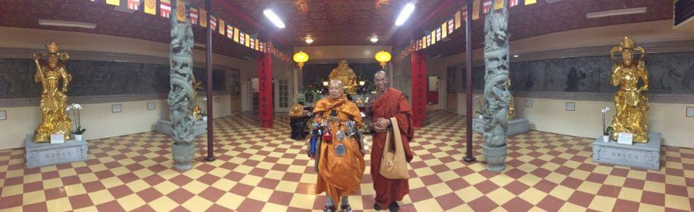 Luang Por Visit 2015 2893